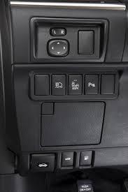 lexus es 330 trac off 2013 lexus es350 reviews and rating motor trend