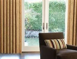 Vertical Blinds Wooden Vertical Bamboo Drapery Bamboo Curtains And Woven Wood Drapes