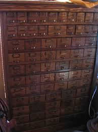 Vintage Pharmacy Cabinet Exclusive Ideas Apothecary Furniture Astonishing Vintage Inspired