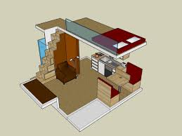 small house plans witht bedroom single story floor majestic