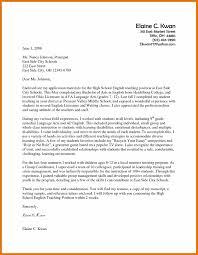 100 sample faculty cover letter sample cover letter for