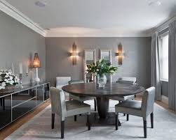 gray dining room ideas contemporary ideas grey dining room peachy design grey and white