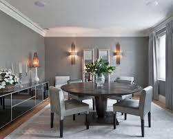 gray dining room ideas contemporary decoration grey dining room interesting idea 25