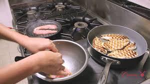 stage de cuisine gratuit école de cuisine halal cours base de la cuisine 14 février 2015