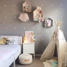 little girl room decor baby girls bedroom ideas amazing awesome baby girl bedroom ideas