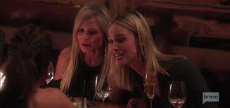the real housewives of orange county bravo watch