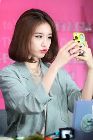 276 best ji yeon t ara images on pinterest kpop girls kpop