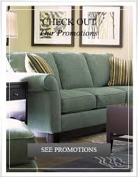 Upholstery St Joseph Mo Colony House Furniture And Bedding