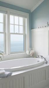 seaside bathroom ideas best 25 cottage bathroom design ideas ideas on pinterest modern