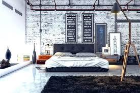 bedroom wall decorating ideas bedroom wall decorating ideas bedroom wall decorating ideas d