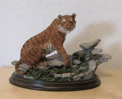 16 best my tiger statues country artists images on