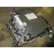 used lexus gs400 parts jdm toyota ls400 lexus sc400 gs400 front sump 1uz fe vvt i v8 4 0