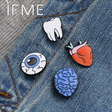 halloween pins compare prices on cute button pins online shopping buy low price