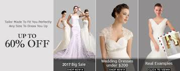 wedding gown sale mermaid wedding dresses cheap mermaid wedding dresses