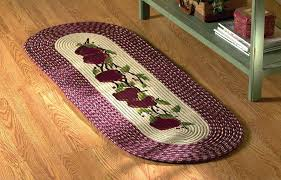 Apple Kitchen Rugs Apple Kitchen Rug Apple Kitchen Rug Sets Apple Kitchen Rugs