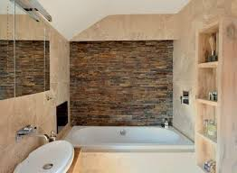 travertine walls travertine tiles 75 ideas for floors and walls home dezign