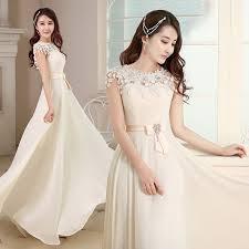 the 25 best bridesmaid dresses under 50 ideas on pinterest
