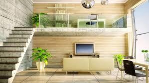home interior items small home decor item home interior design photos middle class