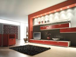 Wandgestaltung Beispiele Wandgestaltung Wohnzimmer Farbe Gut On Moderne Deko Ideen Plus 5