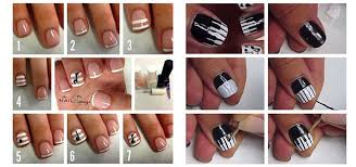 simple music nail art tutorials 2014 for beginners u0026 learners
