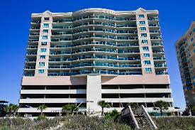 2 Bedroom Suites Myrtle Beach Oceanfront 2 Bedroom Condos Myrtle Beach Condo Grand Strand Rental
