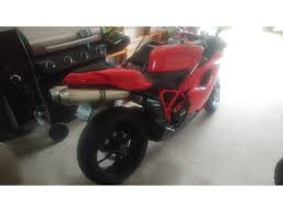 2012 ducati monster 796 owners manual 2012 ducati in virginia for sale used motorcycles on buysellsearch