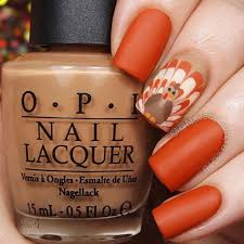 most creative nails designs inspired by the magic of