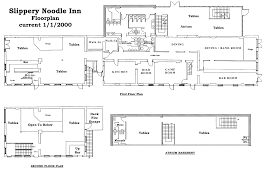 Commercial Floor Plan by Commercial Bar Plans Home Design Ideas