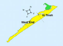 galveston island map borssum realtor galveston