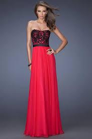 loving dresses 7 mejores imágenes sobre lovingdresses en vestidos