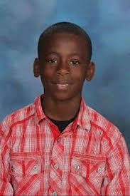 this 11 year boy made the ultimate sacrifice to save his