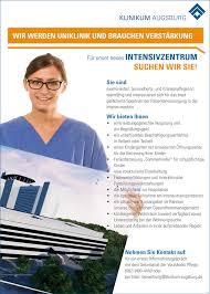 Weserklinik Bad Oeynhausen 43678 Png
