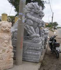 marble foo dogs marble foo dog statue foo dogs foo dog marbles