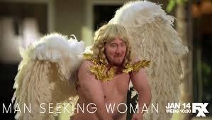 Seeking Cupid Seeking Hurts Especially When Cupid S Arrow Is