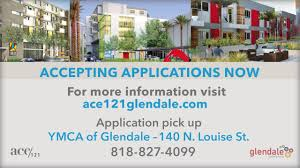 affordable housing opportunity artists ace 121 at 121 n