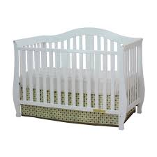 nursery furniture sets ontario baby crib design inspiration