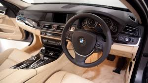 2008 Bmw 550i Interior Official F10 F11 5 Series Interior Photos Thread