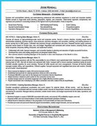 Sample Resume Business Owner by Field Safety Technician Resume Sample Resume Samples