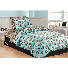 compare price to blue cheetah print bedding tragerlaw biz