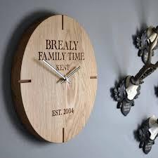 articles with seiko oak schoolhouse wall clock tag oak wall clock