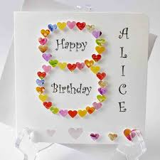 birthday cards for 60 year woman for 60 year woman card images alanarasbachcom th