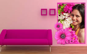 Photo Frame Photo Frames Android Apps On Google Play