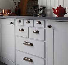 kitchen cabinet door knobs and handles timeless classic kitchen cupboard cup handles look amazing
