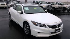 honda accord coupe 2012 for sale used cars for sale in delaware 2012 honda accord coupe ex l vtec