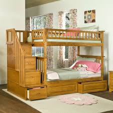 Bunk Bed Cots Cot Is Modern With Drawers Functionality Hum Ideas