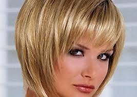haircuts for round face thin hair 2015 short hairstyles 2015 for young teen girls for round faces kya