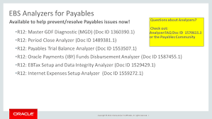 proactive best practices for payables and payments ppt video