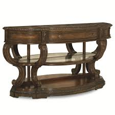 legacy classic pemberleigh console table stoney creek furniture