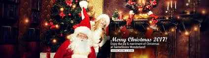 Christmas Decorations Online Shopping In Chennai by Santa Stores