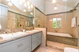 how much does a bathroom remodel cost in the coral gables and